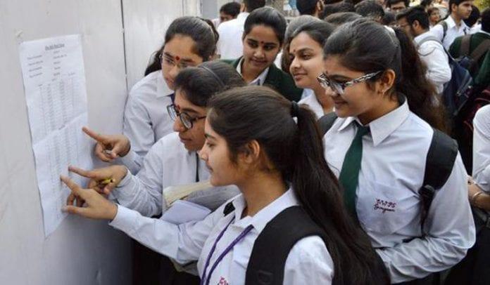 SSLC exams, Karnataka, Bengaluru, board exams coronavirus, COVID-19