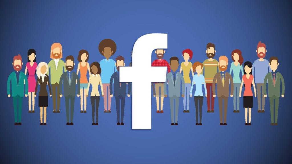 Facebook, content, reliable sources, social media, social networking