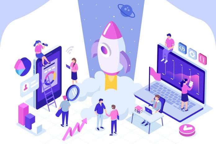 space, startups, SpaceX, Elon Musk, ISRO