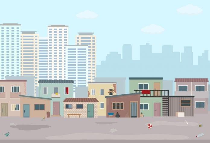 housing projects, real estate, homebuyers, coronavirus, COVID-19, Lockdown,