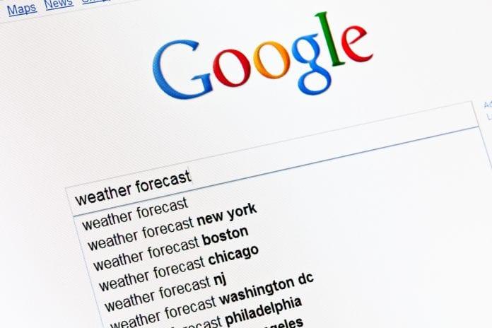 Google searches, Google search trends, coronavirus, COVID-19, Dalgona coffee, Contagion, Pandemic