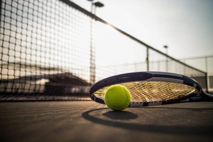 tennis coaches, COVID-19, coronavirus, pandemic, financial crisis, Simona Halep, Serena Williams
