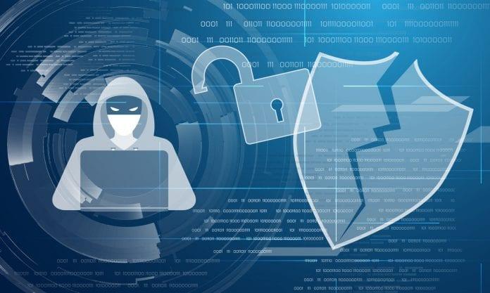 spyware attack, malicious emails, spear phishing, Amnesty International, human rights activists, Bhima Koregaon case