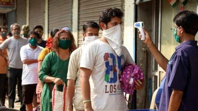 Karnataka, coronavirus, COVID-19, private hospitals, treatment charges, testing charges
