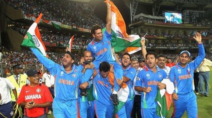 2011 World Cup final, Kumar Sangakkara, Aravinda de Silva, Sri Lanka police, Sri Lanka, India, SLC, BCCI