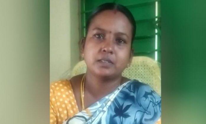 Coimbatore matter girl in Coimbatore girl
