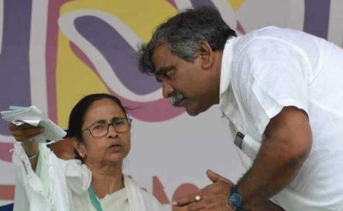 Jitendra Tiwari