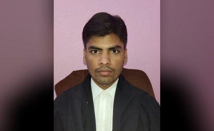 Judge Mishra