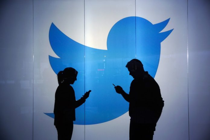 Social media, norms, government employees - The Federal