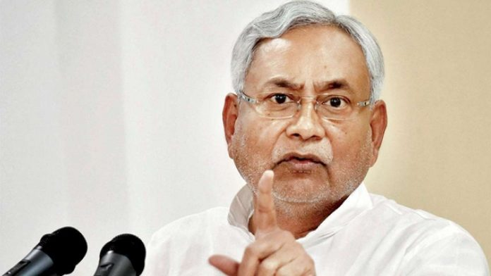 Nitish Kumar, Bihar Chief minister, NRC, National Register of Citizens, implementation, Bihar, Citizenship Act, protests