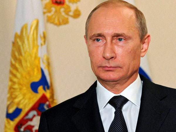 Vladimir Putin, Russia doping ban, 2020 Tokyo Olympics, 2022 FIFA World Cup, WADA