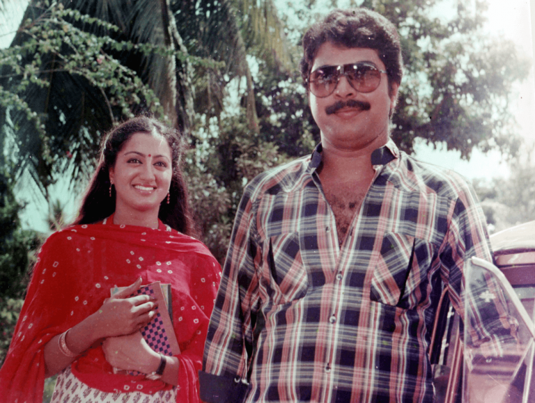 Can Sumalatha, the spunky actor, live up to Mandya's expectations in Parliament?