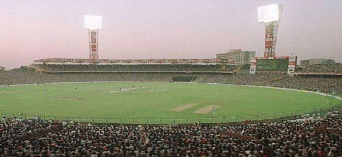 Eden Gardens, Kennington Oval, Adelaide Oval, Chepauk, Rohit Sharma, Virat Kohli, Shikhar Dhawan, MS Dhoni, english news website, The Federal