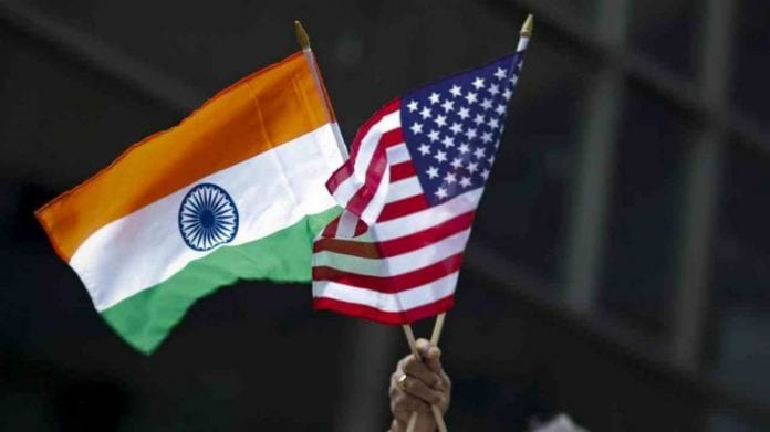 India, US, Narendra Modi, Mike Pompeo, trade sanctions, discussions, The Federal, English news website.