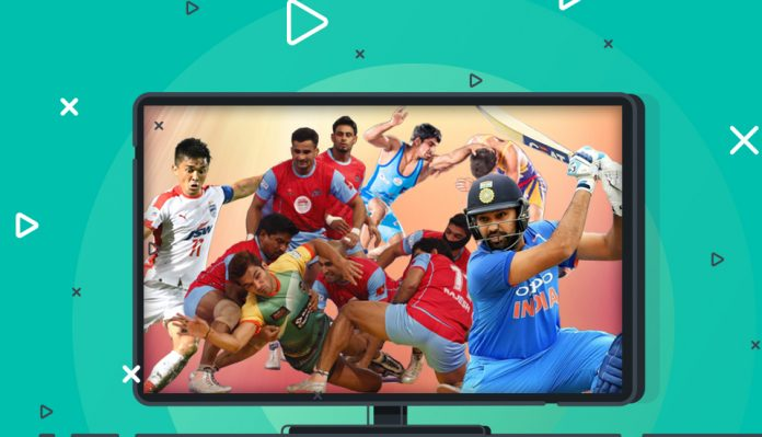 IPL, Cricket, ISL, Football, Kabaddi, Sports, India