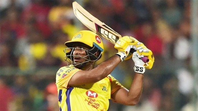 Ambati Rayudu, India, Cricket, Retirement, ICC World Cup 2019, CWC2019, english news website, The Federal