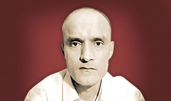 Kulbhushan Jadhav, Pakistan violations, Vienna Convention, International Court of Justice, ICJ President, Judge Abduylqawi Yusuf, consular access, espionage charges, terrorism charges