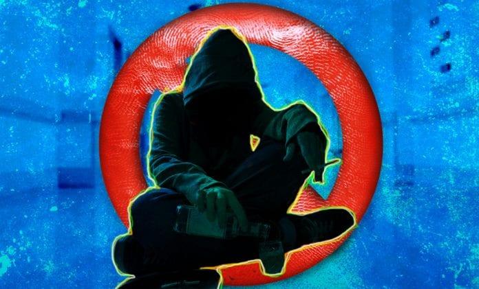 Deaddiction centre, Drugs, Alcohol, Substance abuse, Ganja, Cannabis, Opium, Heroin, Addiction, Youth