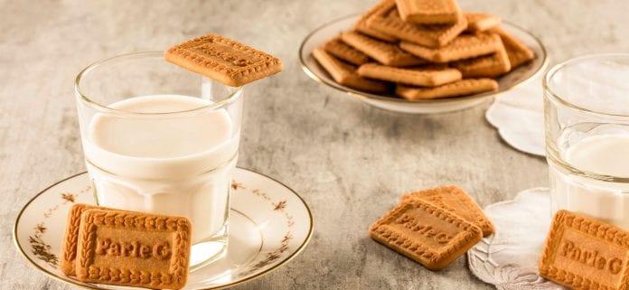 Parle-G biscuits, coronavirus, COVID-19, Lockdown, Parle