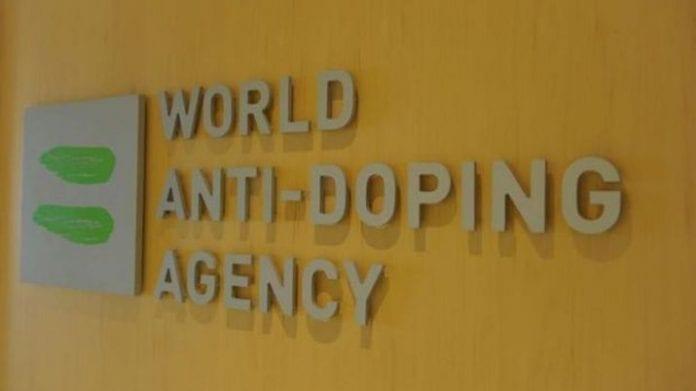 Russia doping ban, WADA, World Anti-Doping Agency, 2020 Tokyo Olympics, 2022 FIFA World Cup, Vladimir Putin