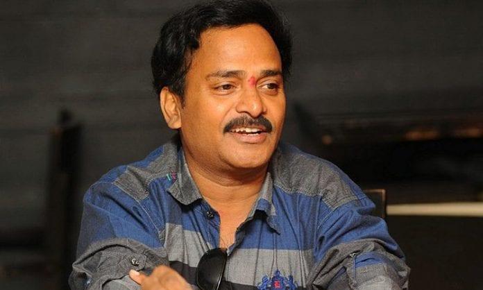 Venu Madhav, Tollywood, actor, Telugu comedian, Sampradayam, liver-ailments, passes away