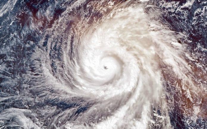 Cyclone Maha, cyclonic storm, Indian Meteorological Department, IMD, forecast, Cyclone Kyarr, Lakshadweep Islands, red alert, heavy rains, monsoon, Tamil Nadu, Kerala, Karnataka, fishermen, coastal areas
