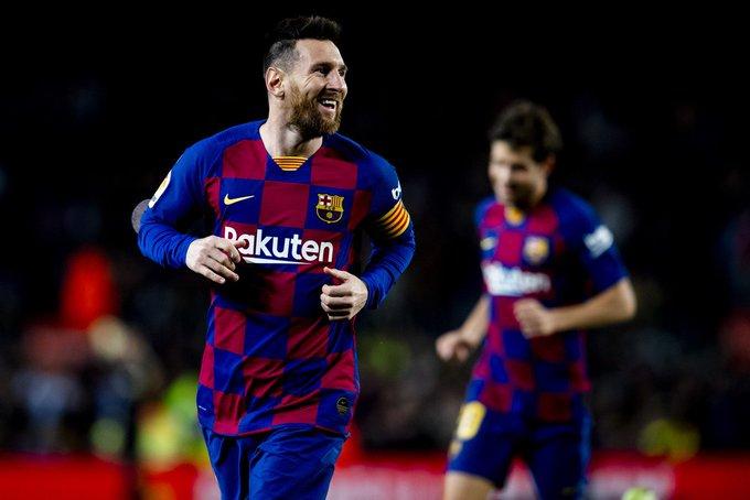 Lionel Messi, Barcelona, Real Madrid, Cristiano Ronaldo, Juventus, Dead ball hat-trick
