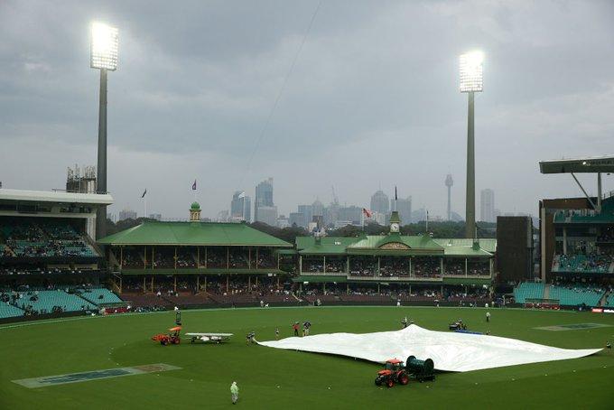 Australia, Pakistan, Pakistan tour of Australia, DLS method, Sri Lanka tour of Australia, Sri Lanka tour of Pakistan, Aaron Finch, David Warner