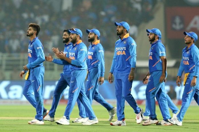 India vs West Indies, West Indies tour of India, final ODI, third ODI, Virat Kohli, Rohit Sharma, Deepak Chahar, Navdeep Saini, Shreyas Iyer, Shai Hope, Shimron Hetmyer, Rishabh Pant. Windies