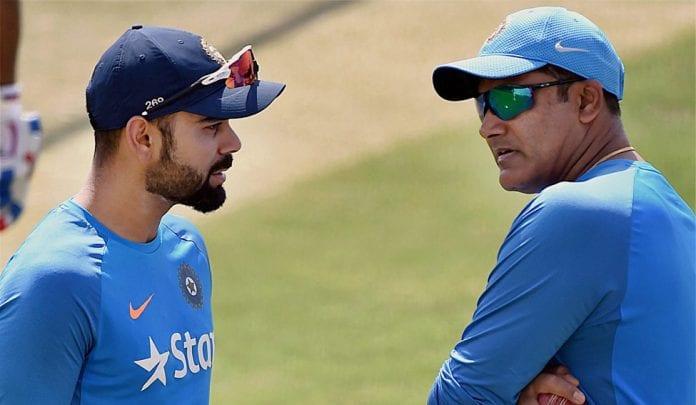 Anil Kumble, KL Rahul, Shreyas Iyer, T20 World Cup, Mahendra Singh Dhoni, Mayank Agarwal, Indian cricket, Indian Cricket Team