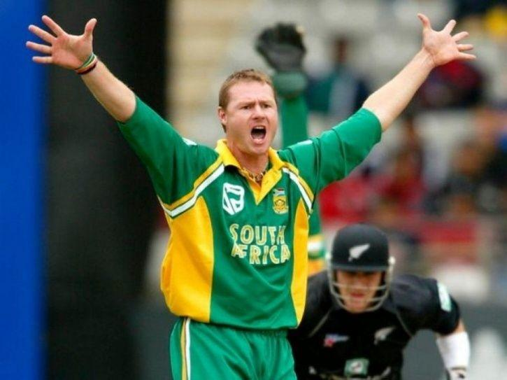 Afghanistan would love to win a silverware against India: Lance Klusener