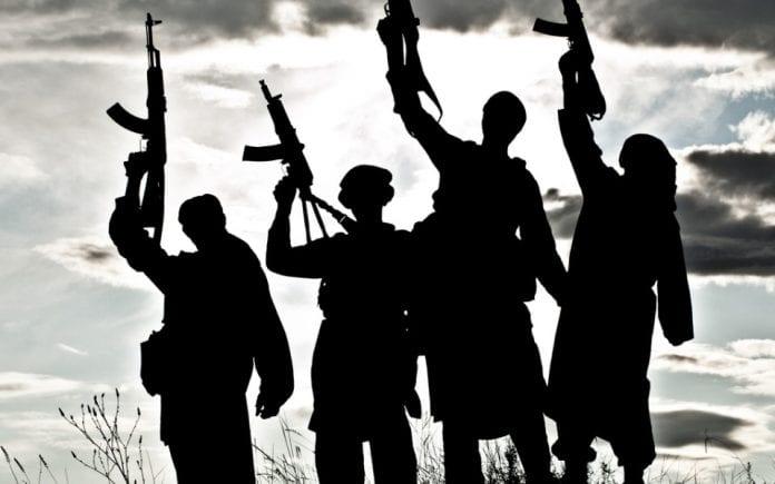 Burkina Faso, militant attack, jihadist, violence, President Roch Marc Christian Kabore, national emergency, civilians killed