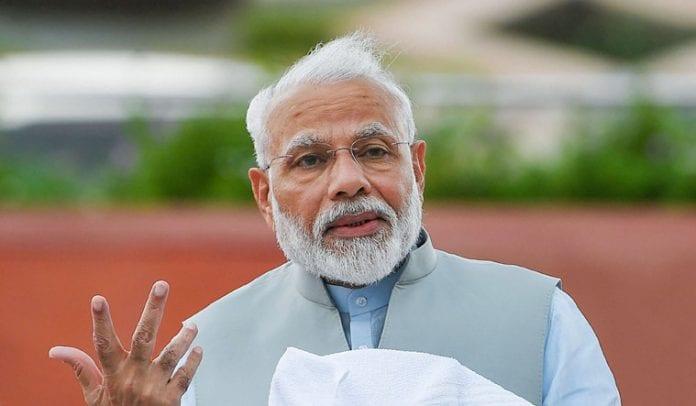 TMC, Trinamool Congress, central schemes, cut money, Modi, Mamata Banerjee, West Bengal, syndicate raj