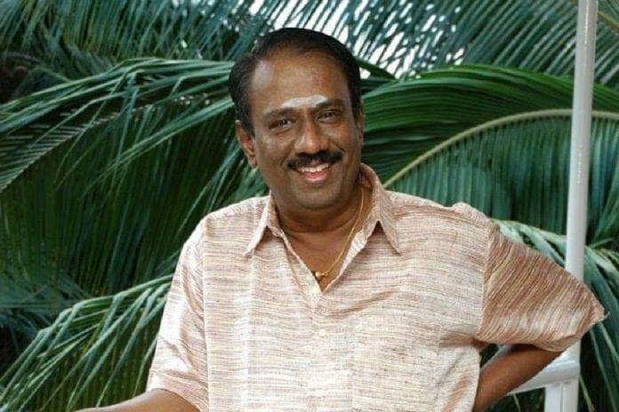 Nellai Kannan, Tamil orator, taken into custody, police, comments, provocative remarks, Prime Minister Narendra Modi, Amit Shah