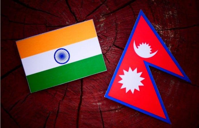 India, Pakistan Nepal, South Asian Association for Regional Cooperation, mediator, SAARC summit