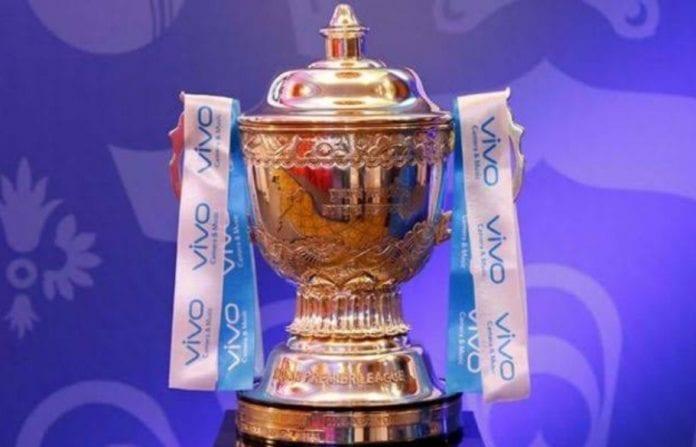 IPL, Indian Premier League, Coronavirus outbreak, coronavirus