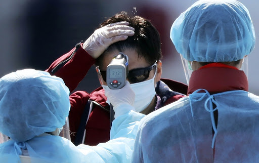 Health Ministry, coronavirus, COVID-19, Coronavirus outbreak, new cases, death toll