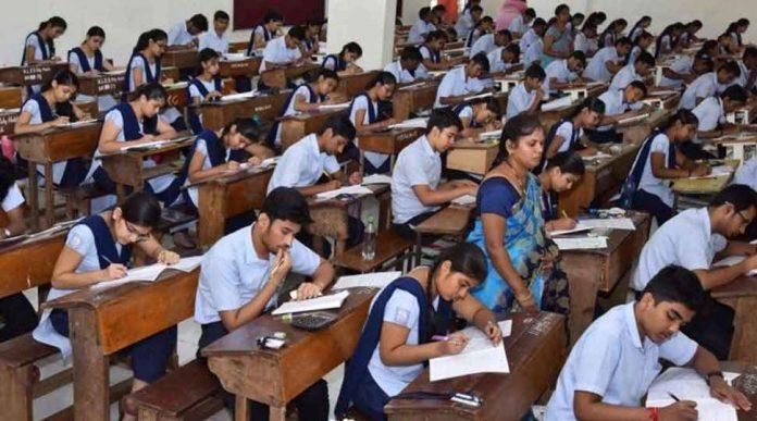 10th class exam, SSLC, Tamil Nadu, board exam, Lockdown, COVID-19, coronavirus