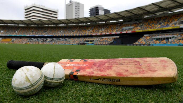 BCCI, contract players, cricketers, Lockdown, coronavirus, COVID-19