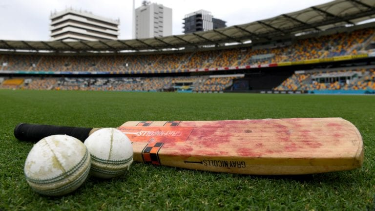 England's grand win at Chepauk a jolt to Indian cricket