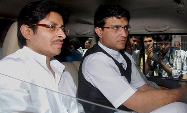Sourav Ganguly, BCCI President, COVID-19, coronavirus, Snehashish Ganguly, Cricket Association of Bengal