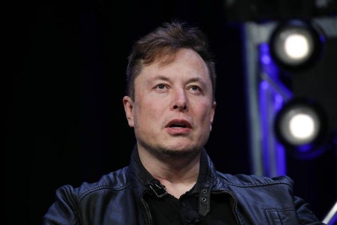 Elon Musk, SpaceX, Tesla, hyperloop, PayPal, SolarCity, NASA, manned mission