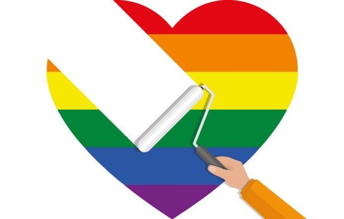 LGBTQ Conversion therapy