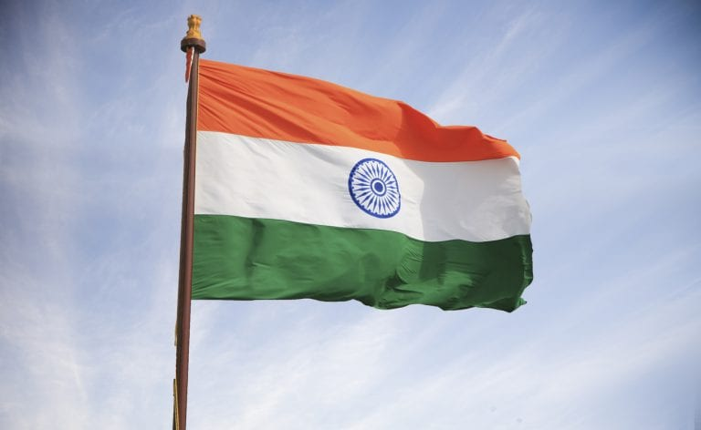 On I-Day, invite COVID warriors to function: Centre tells states