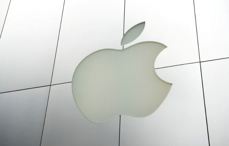 It is time Apple and Google stores are regulated