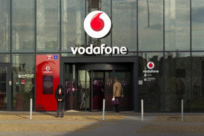Vodafone Idea Ltd, Kumar Mangalam Birla, Reliance Jio, duopoly, Idea Cellular, Adjusted Gross Revenue, AGR dues