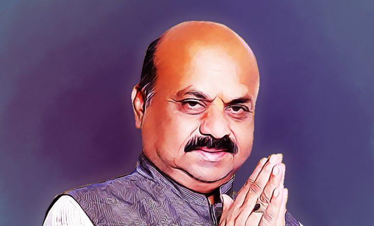 BSY redux: Bommai in Delhi, but BJP leadership no hurry to fix Cabinet